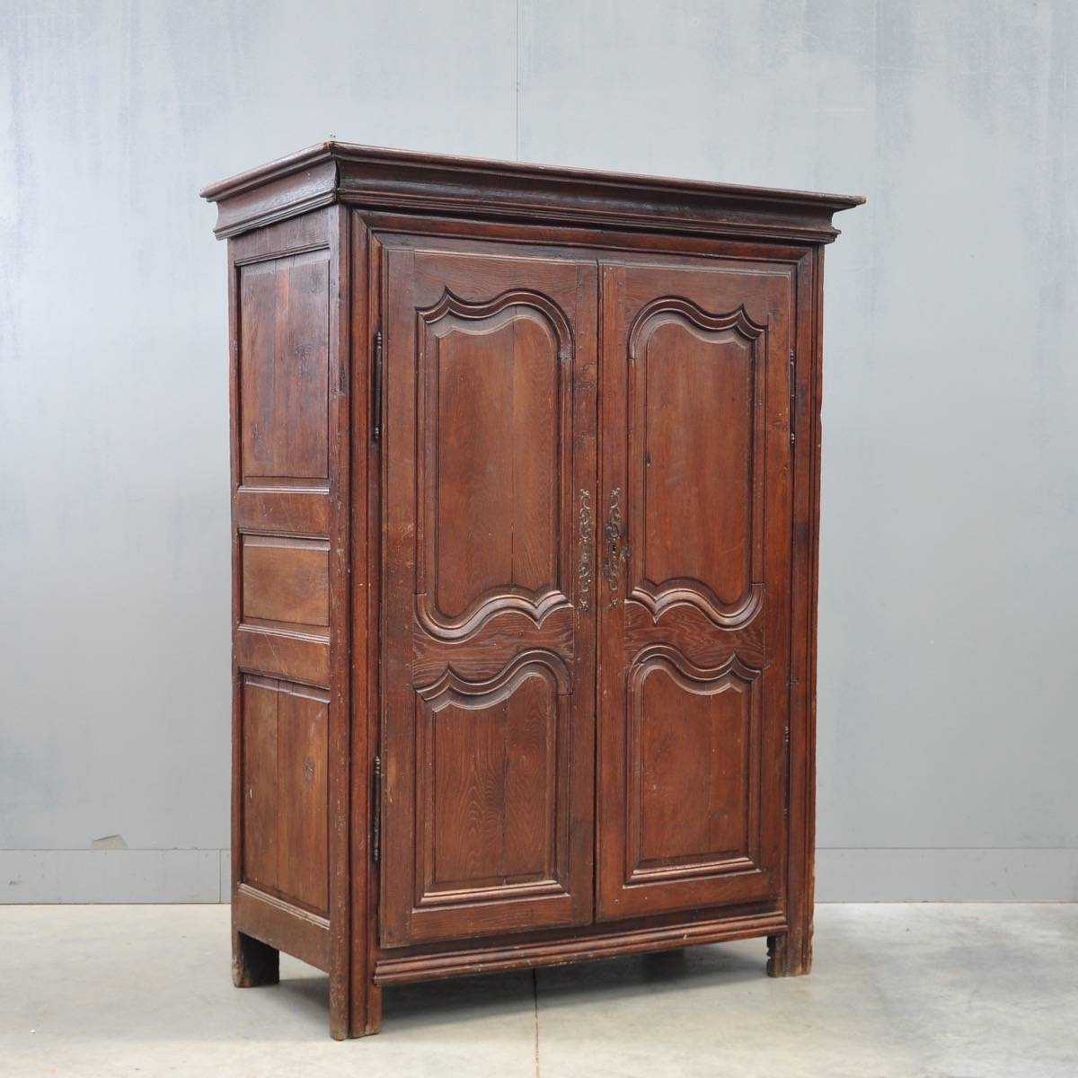 Wood Armoire Furniture | Armoire Furniture | Modern Armoire