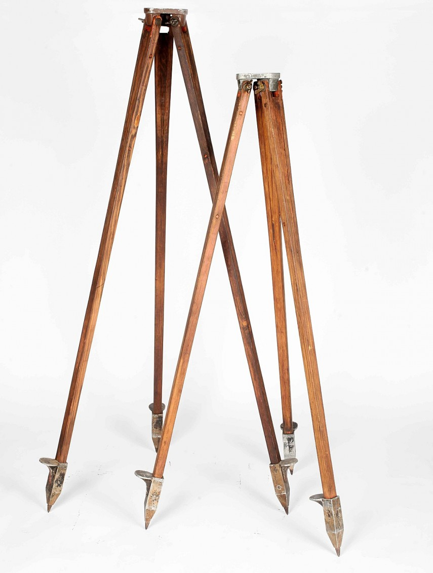 Wood Tripod Floor Lamp | Cheap Tripod Floor Lamp | Tripod Lamp