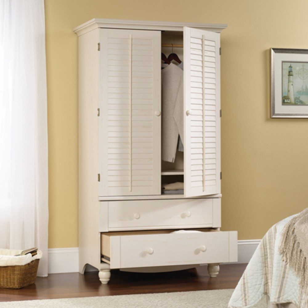 Wooden Armoire | Armoire Furniture | Clothes Armoire